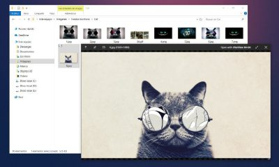 QuickLook para Windows