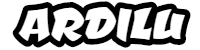 Ardilu logo