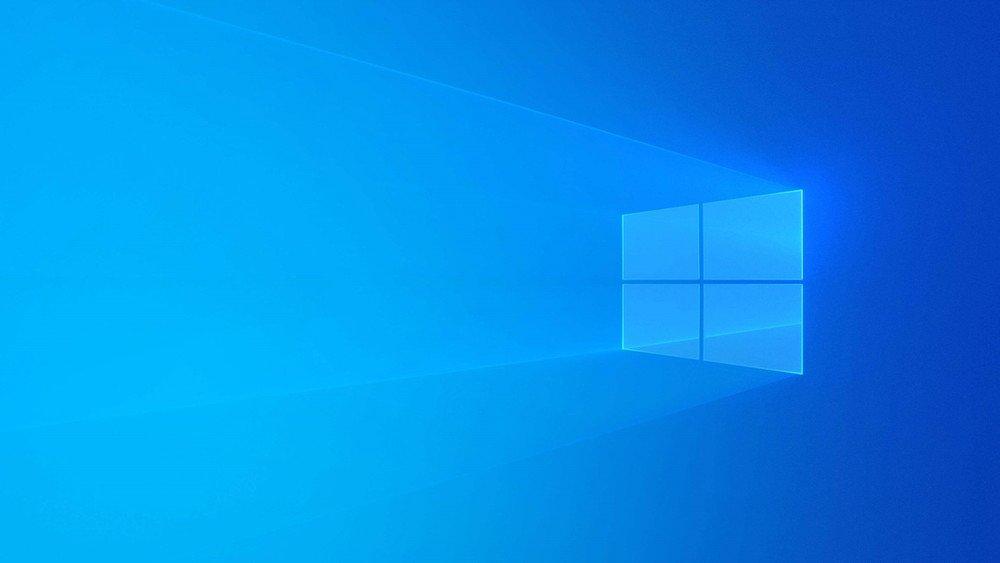 Windows 10 1903 19H1 Redstone 6