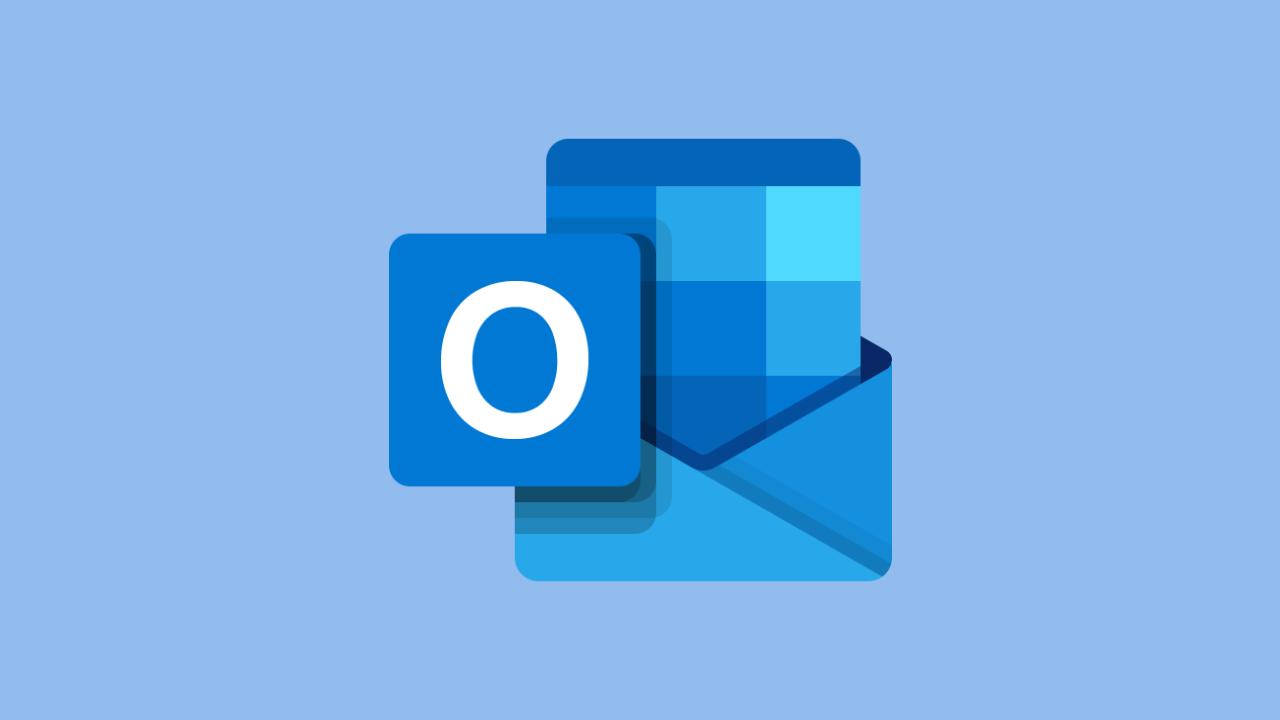 Qué es Outlook y para qué sirve? Funciones y Características