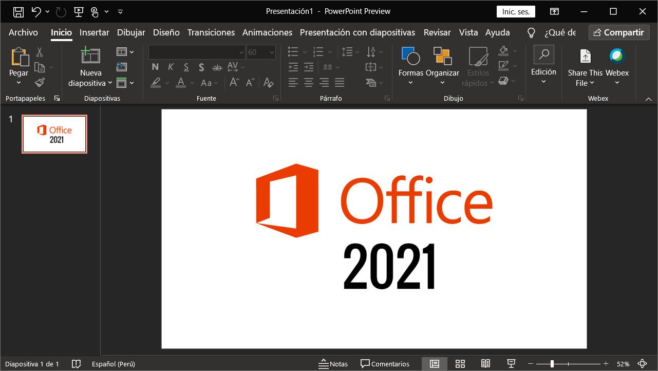 Descargar Office 2021 Gratis Para Pc Y Mac Espanol